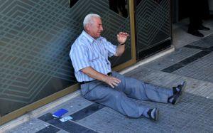 pensionato_grecia_disperazione_getty