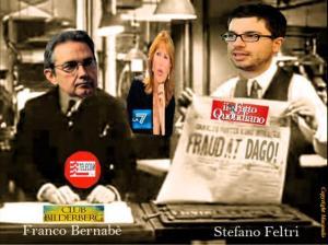 stefano-feltri-246577