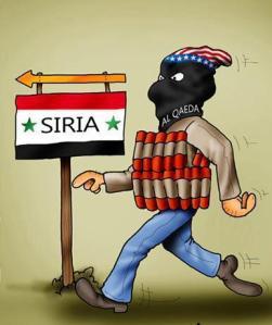 terrorismo-na-siria