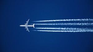aerei_8988