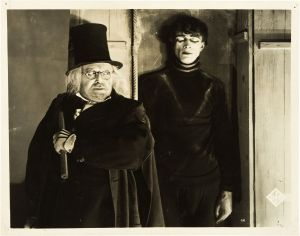 1378996064-5231cf605a21c-001-the-cabinet-of-dr-caligari