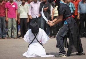 decapitato-arabia-saudita