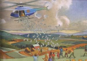 elicottero-soldi-300x213-1