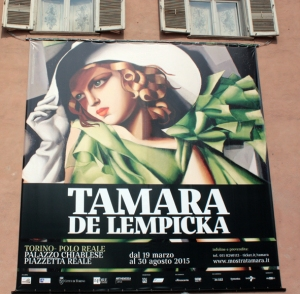 tamara_de lempicka_torino_mostra