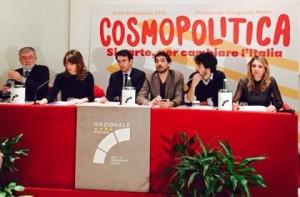 26pol2-cosmopolitica-5050-420x277