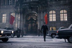 il-ponte-delle-spie-trailer-italiano-del-thriller-di-steven-spielberg-con-tom-hanks