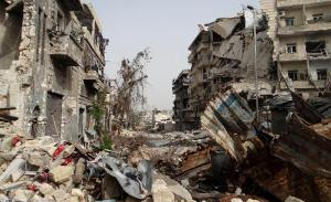 aleppo-siria-cristiani-islam