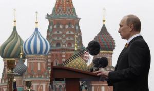 Vladimir-Putin_h_partb