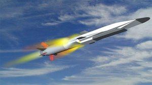 China-tests-hypersonic-strike-vehicle