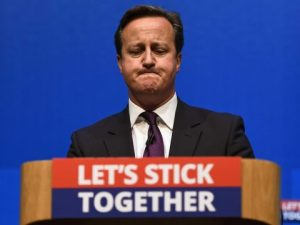 David-Cameron-480x360