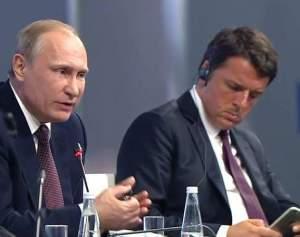 Putin-4