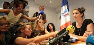 FRANCE-ATTACK-POLICE