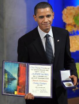 barack_obama_nobel_prize