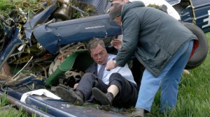 farage-ukip-incidente-aereo
