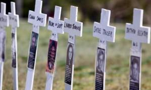 I-massacri-nelle-scuole-degli-Stati-Uniti-620x372
