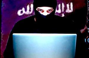 Isis-internet-terrorismo