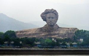 Chairman-Mao-Tse-tung