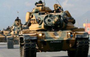 tank-turco-cop-520x330