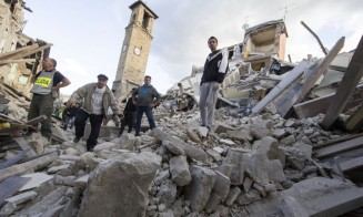 terremoto-centroitalia1009-1000x600