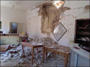 terremoto-norcia-diocesi-13.46.37