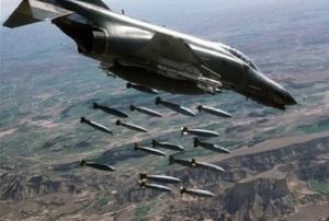 bombardamento-kurdi-sito-800