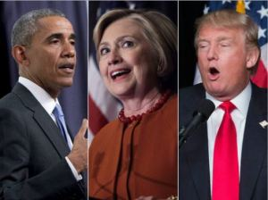 obama-clinton-trump