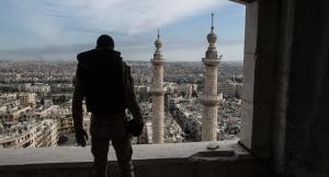 1470635247313-jpg-siria__i_terroristi_si_riprendono_aleppo