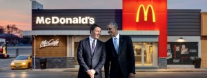 renzi-obama-mcdonalds-meme