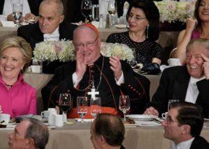 clinton-trump-arzobispo-ny-615x440