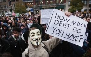 debt_us-479x300