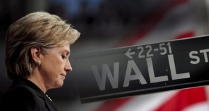 hillary-clinton-wall-street