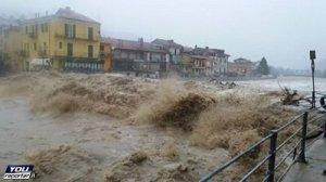 maltempo-italia-situazione-live-emergenza-in-liguria-e-piemonte-con-locali-alluvioni