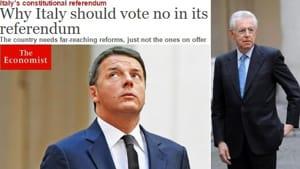 referendum-economist-no-3