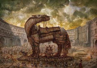 cavalo-de-troia
