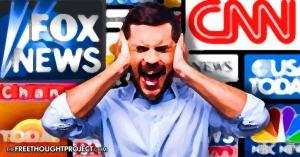 fake-news-list
