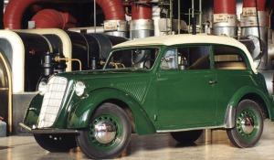 1935-opel-olympia_horizontal_lancio_sezione_grande_doppio