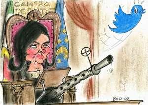 boldrini-spara-contro-twitter