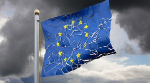 dissoluzione-europa