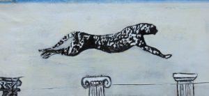 gattopardo-650x300