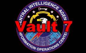 wikileaks-vault-7-cia-800x500_c