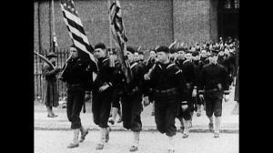 957943688-convocazione-dichiarazione-di-guerra-mobilitazione-militare-radio-media