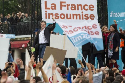 jean-luc-melenchon-meeting-paris-5-mai-2016-1024x683