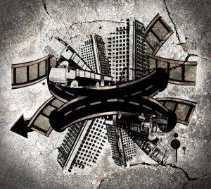 caos_urbano_by_musicdor