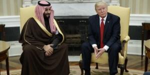 trump-saudi-