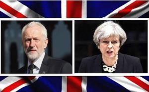 elezioni-inglesi