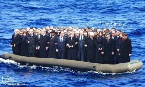 migranti-tursi