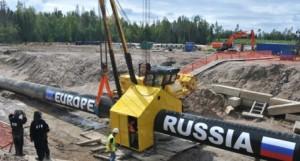 LEuropa-perde-dalla-sanzioni-alla-Russia