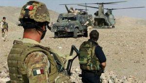 soldati-italiani-bd_1364144