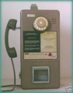 telefono-a-gettoni-20120721091804