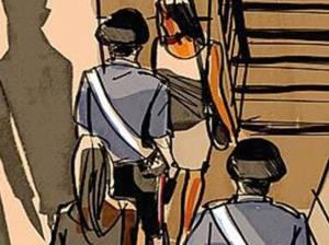 carabinieri-Cards4-kLuD-U433601013898290WjF-1224x916@Corriere-Web-Sezioni-593x443